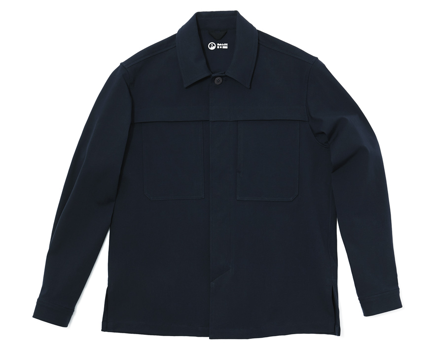 201-Outlier-6030Jacket-blacknavy-front.jpg