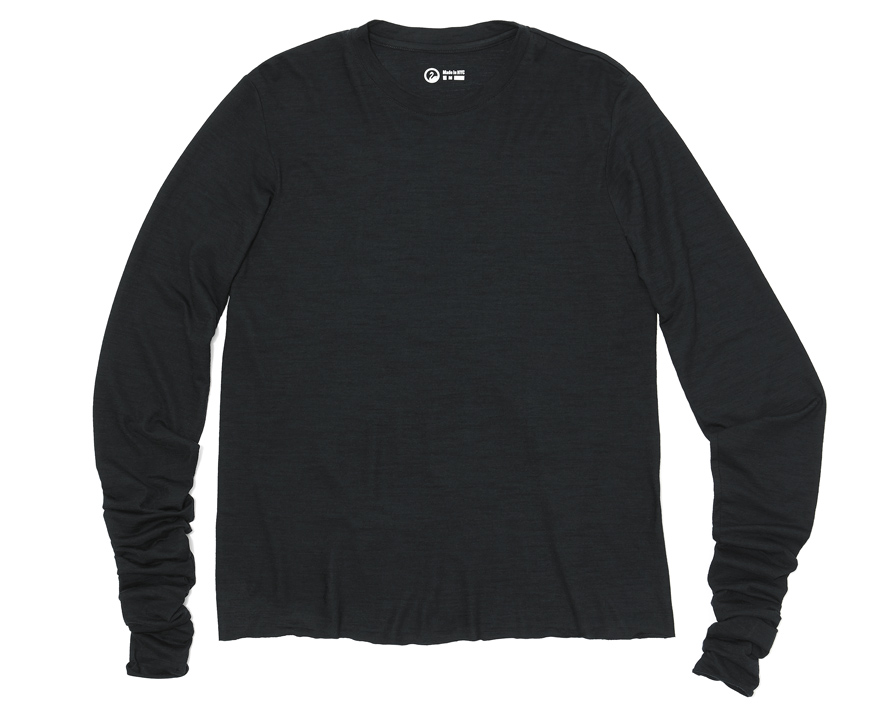 201-Outlier-Experiment021-UnfinishedLongsleeve-front.jpg