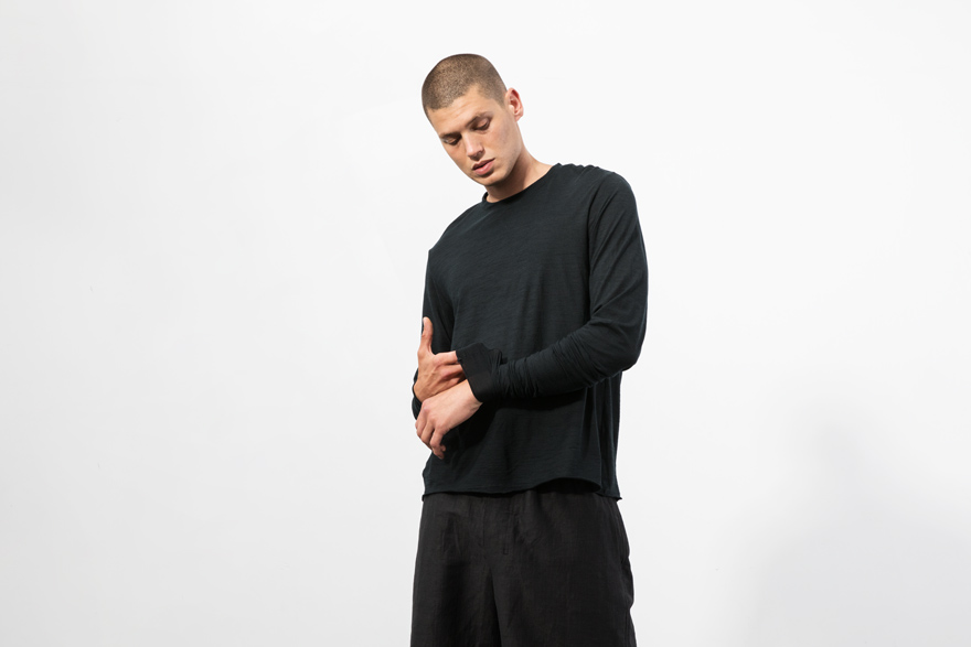 102-Outlier-Experiment021-UnfinishedLongsleeve-adjust.jpg