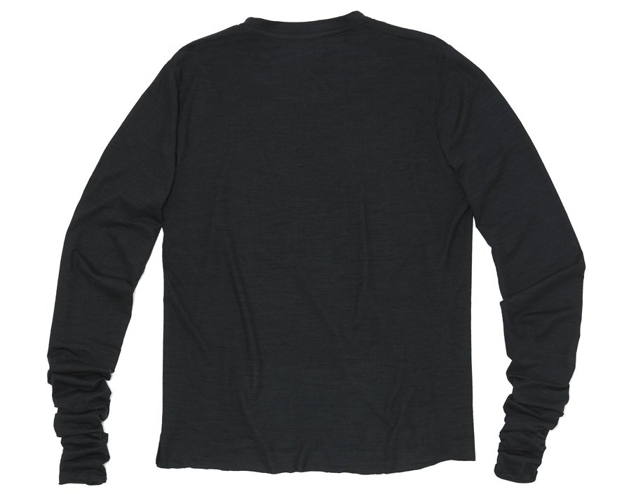 202-Outlier-Experiment021-UnfinishedLongsleeve-back.jpg