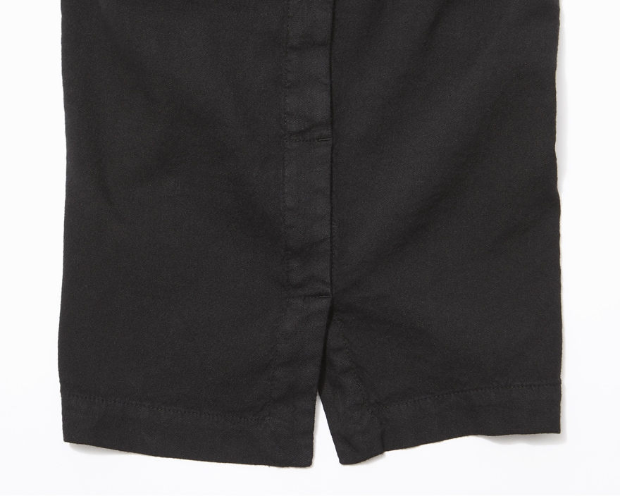 203-Outlier-LinocoShorts-sidedetail.jpg