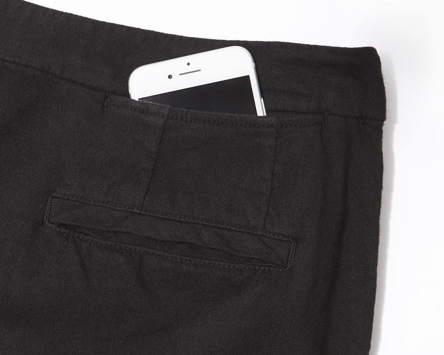 208-Outlier-LinocoShorts-hiddenpocket.jpg