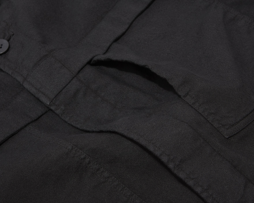 206-Outlier-LinocoSoftJacket-hiddenpocket.jpg