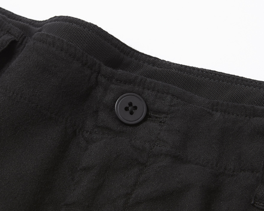 203-Outlier-LinocoPants-buttondetail.jpg