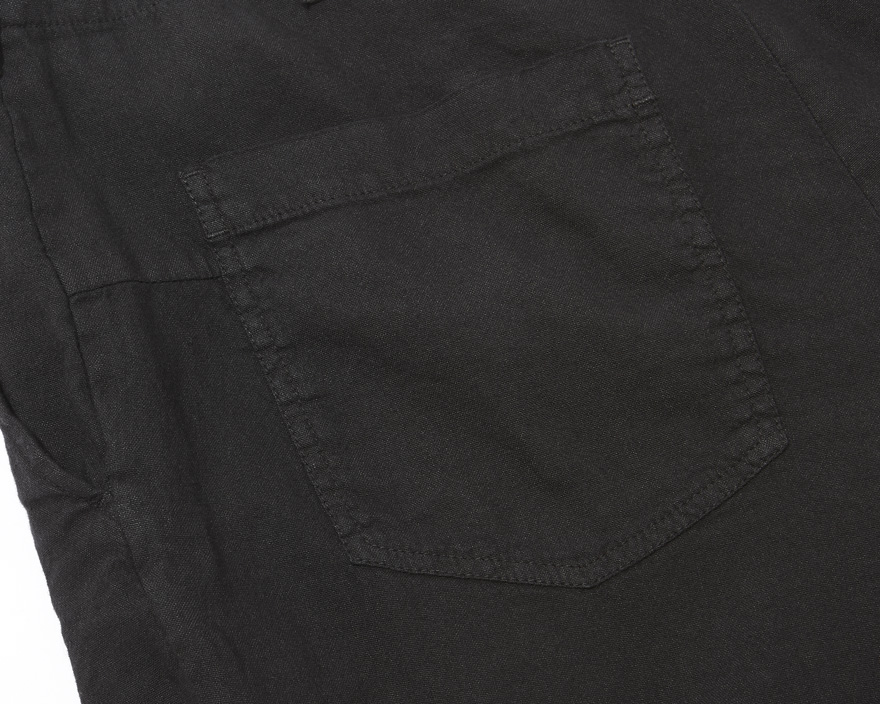 204-Outlier-LinocoPants-backpocket.jpg