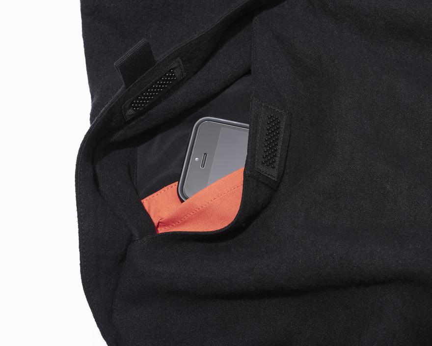 206-Outlier-RamiecrushParkBlazer-black-orangepocketlining.jpg