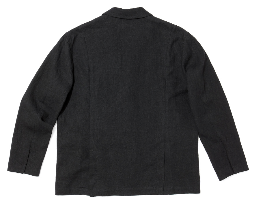 202-Outlier-RamiecrushParkBlazer-Black-back.jpg
