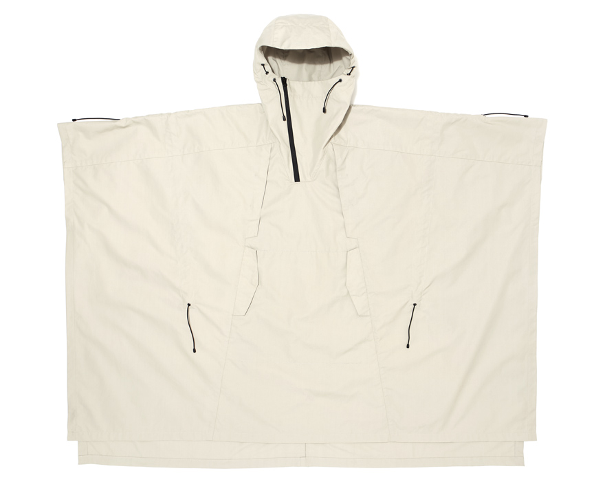 201-Outlier-SupermarineSunchannelPoncho-flat-ghost-front.jpg