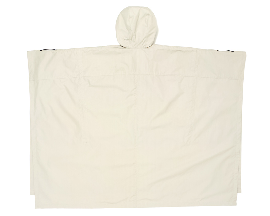 202-Outlier-SupermarineSunchannelPoncho-flat-ghost-back.jpg