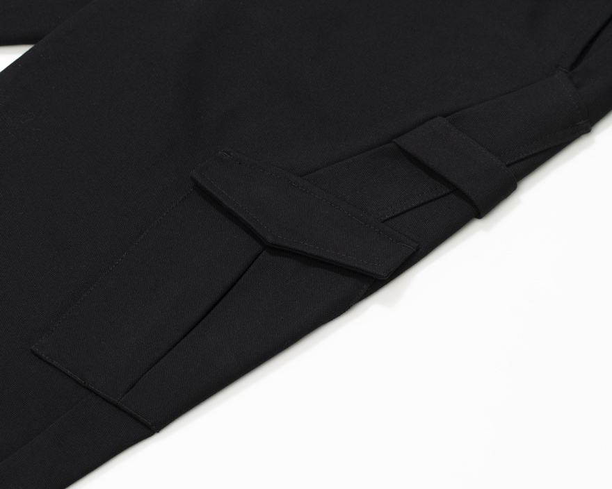 204-Outlier-Duckpaints-black-pocket-loop.jpg