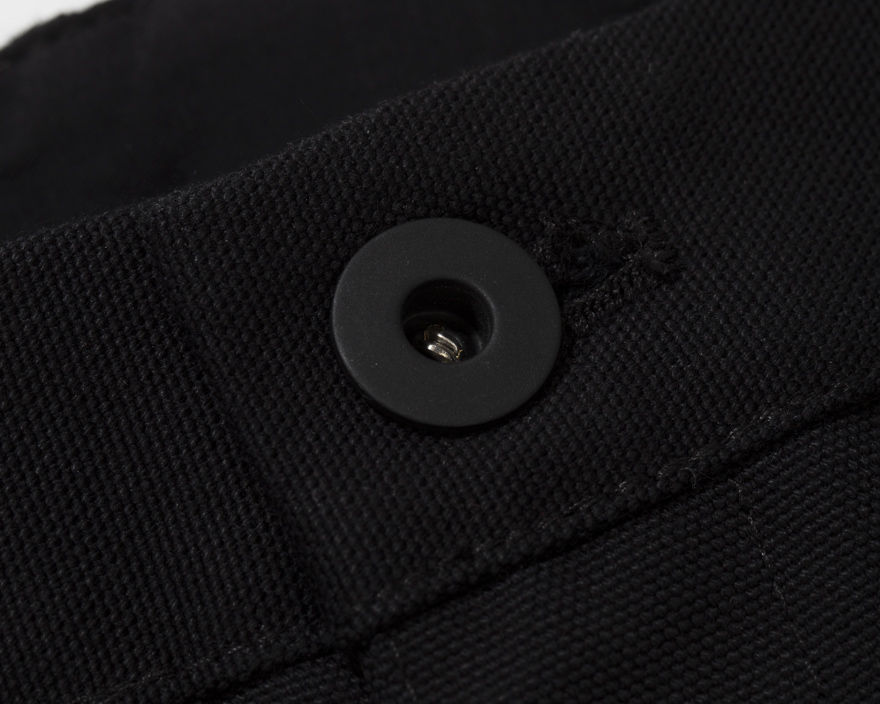 203-Outlier-Duckpaints-black-button.jpg