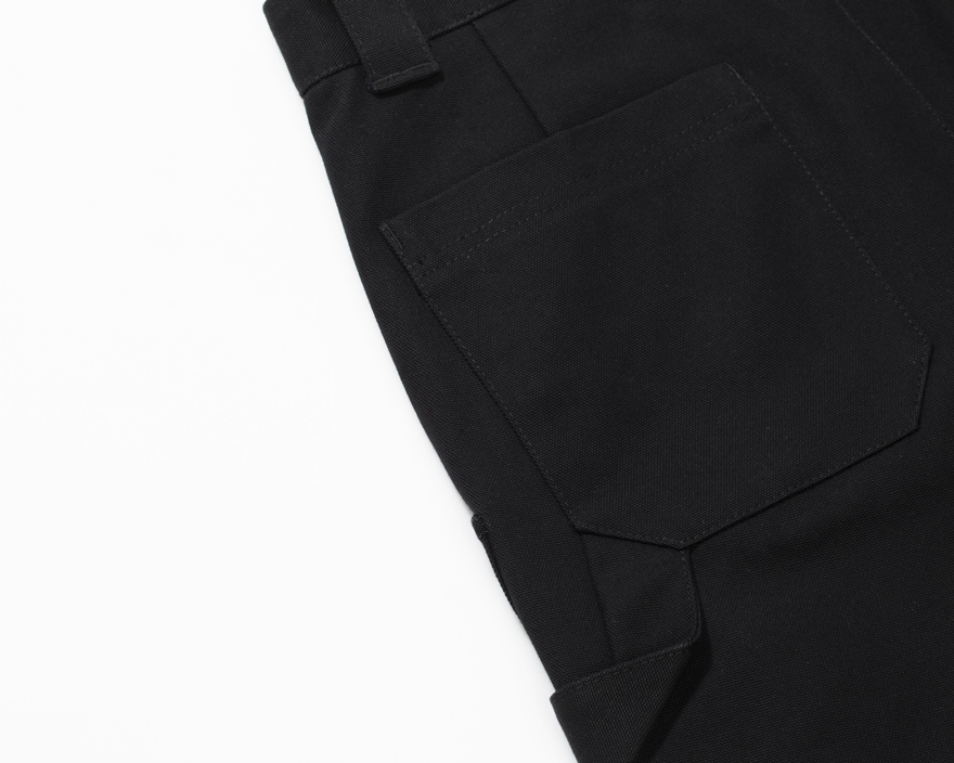 206-Outlier-Duckpaints-black-backpocket.jpg