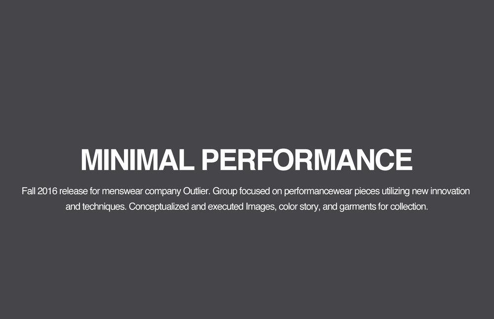 MINIMAL PERFORMANCE.jpg