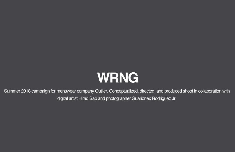 WRNG.jpg