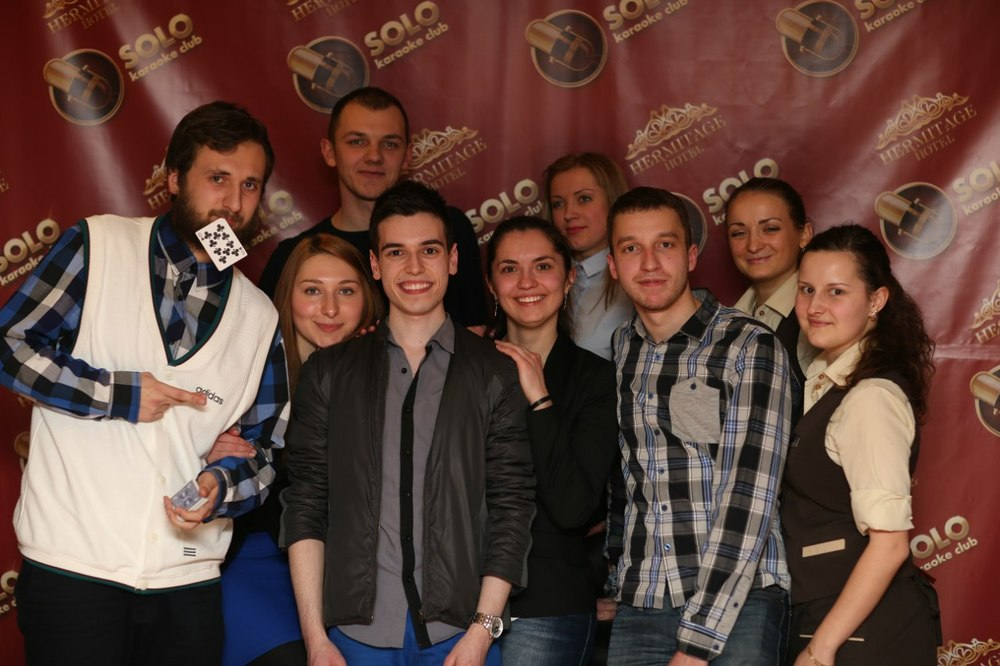 Belarus Team.jpg