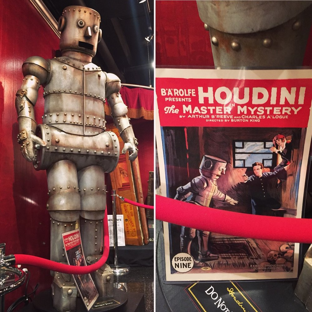 Houdini Master Mystery.JPG
