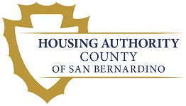 Housing Authority of San Bernardino.jpg