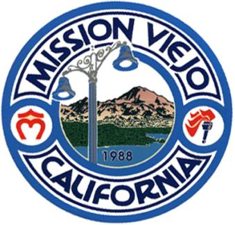 Mission Viejo.jpg