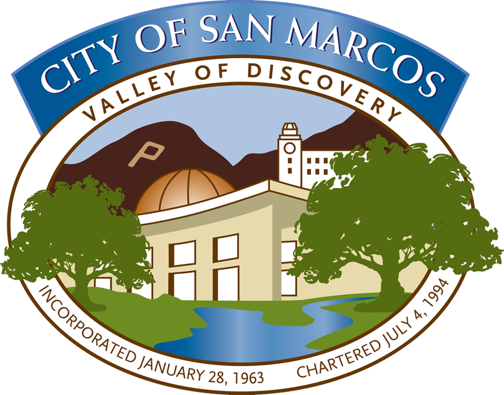 San Marcos.png