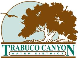 Trabuco Canyon Water District.jpg