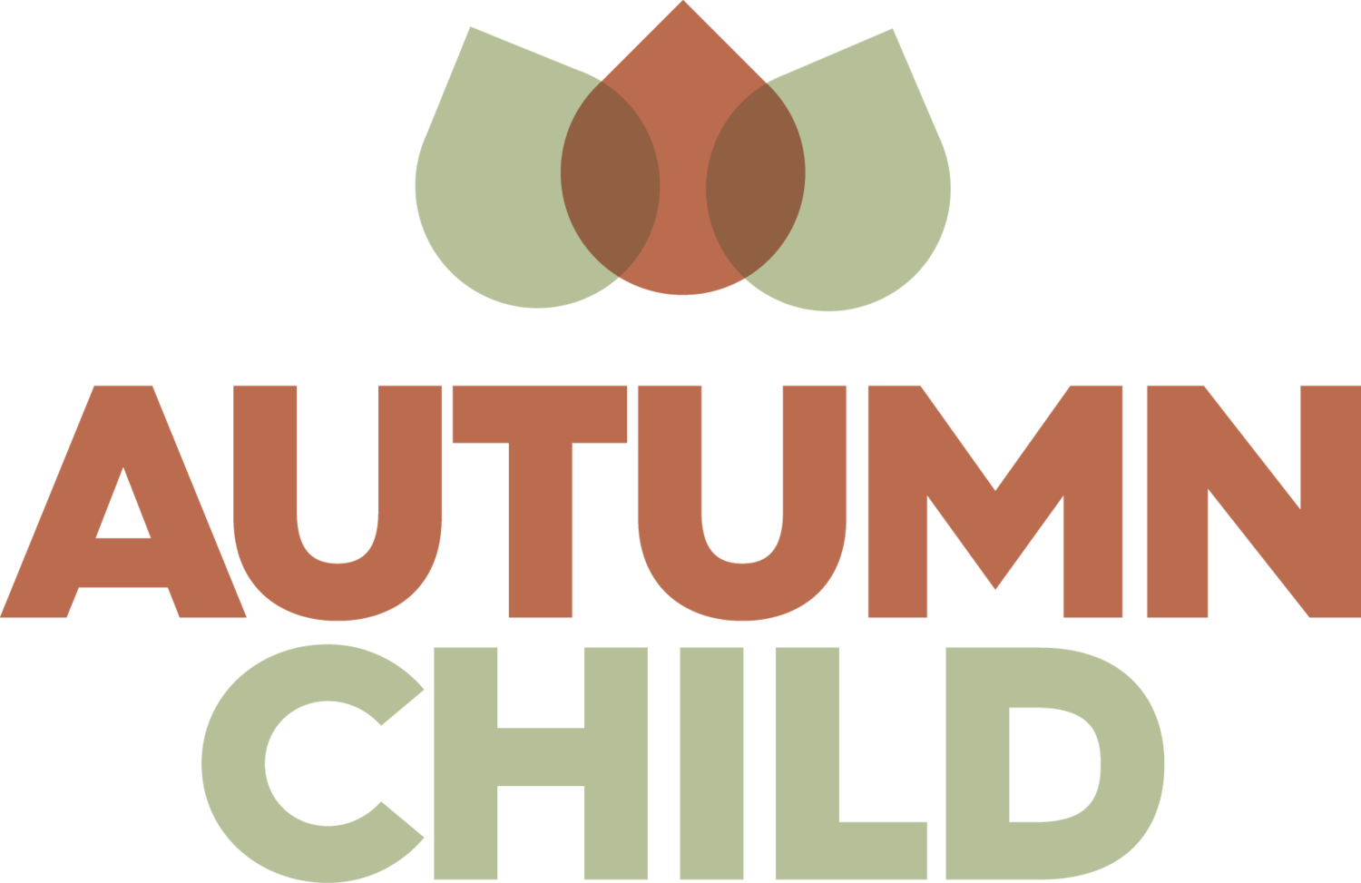 Autumn Child Designs