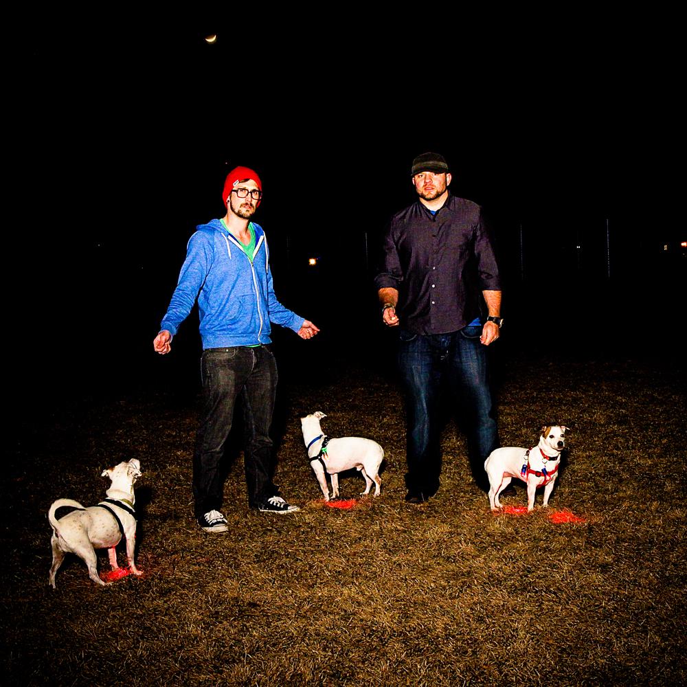 Park Dogs-2.jpg