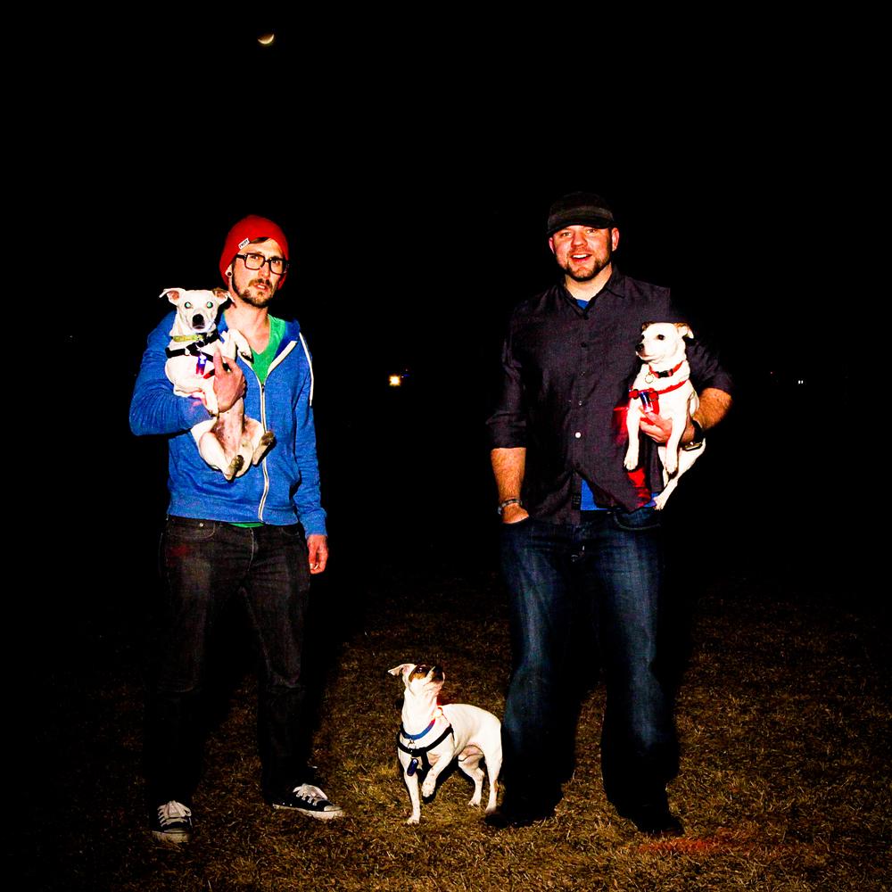 Park Dogs-3.jpg