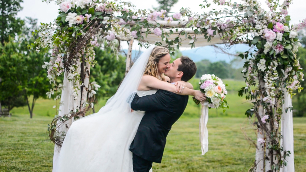 Wedding Videography (Photos by Kelley Van Dilla) (25 of 27).jpg