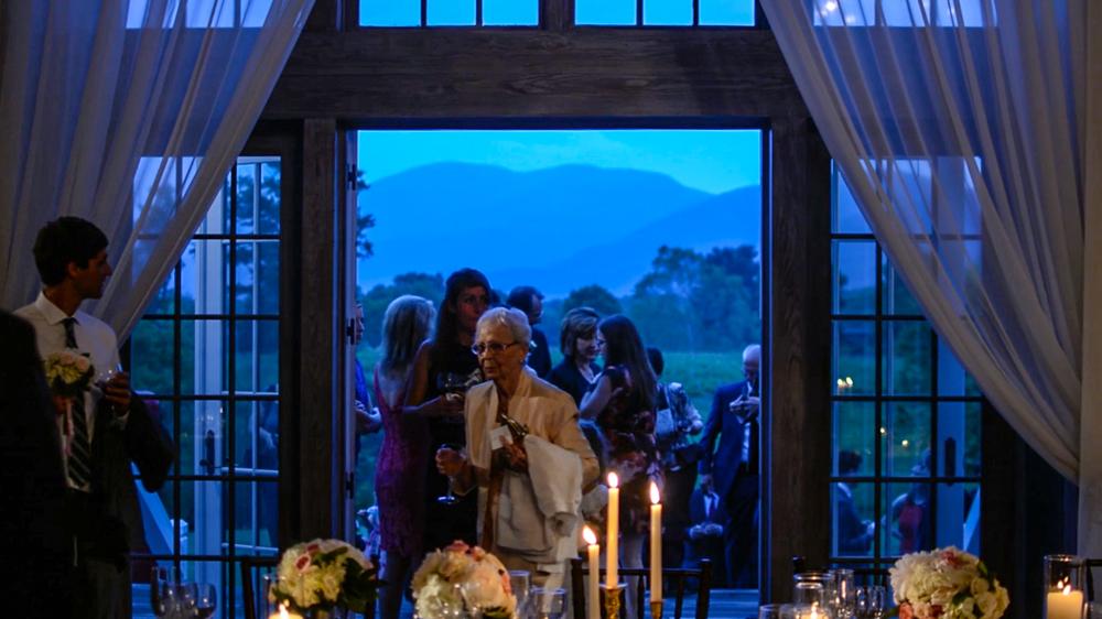 Wedding Videography (Photos by Kelley Van Dilla) (27 of 27).jpg