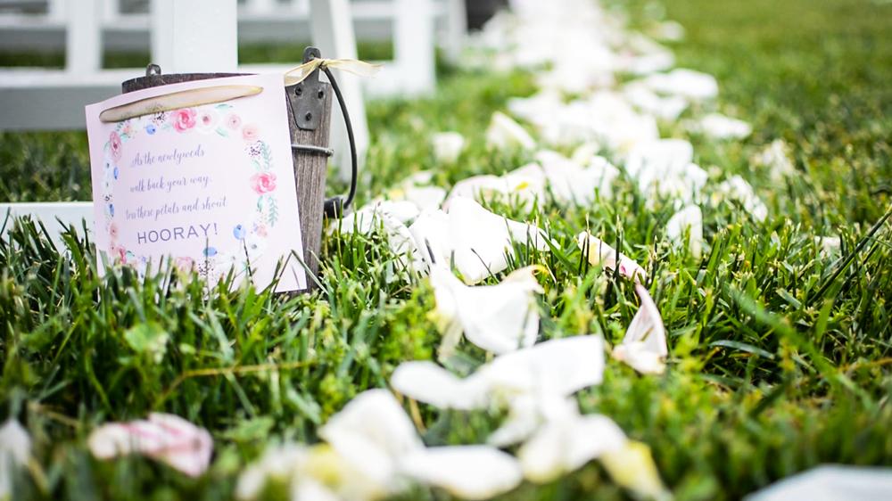 Wedding Videography (Photos by Kelley Van Dilla) (20 of 27).jpg