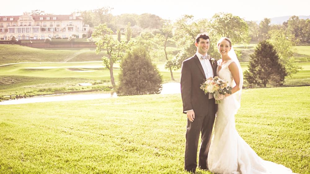 Wedding Videography (Photos by Kelley Van Dilla) (9 of 27).jpg