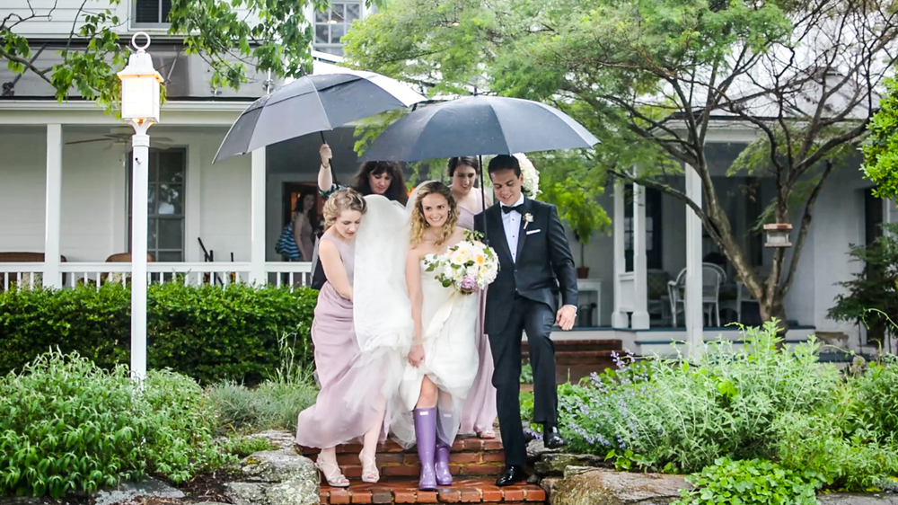 Wedding Videography (Photos by Kelley Van Dilla) (19 of 27).jpg