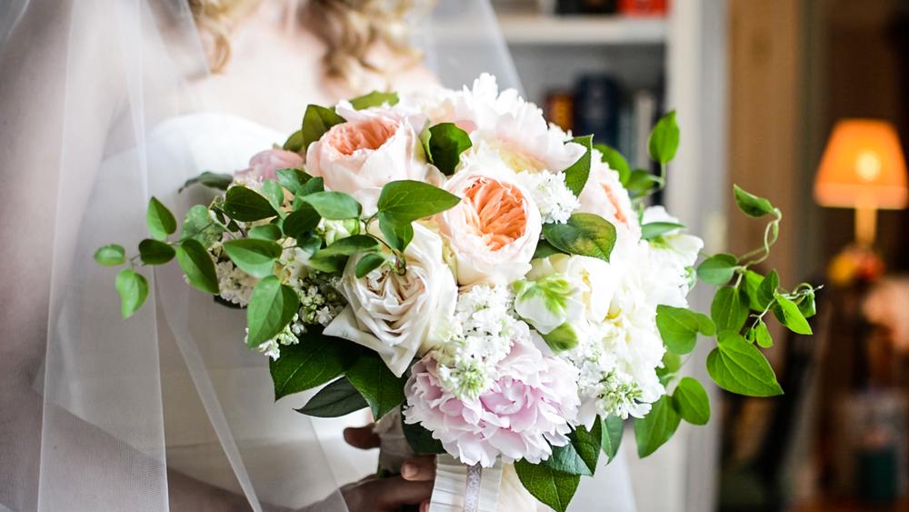 Wedding Videography (Photos by Kelley Van Dilla) (17 of 27).jpg