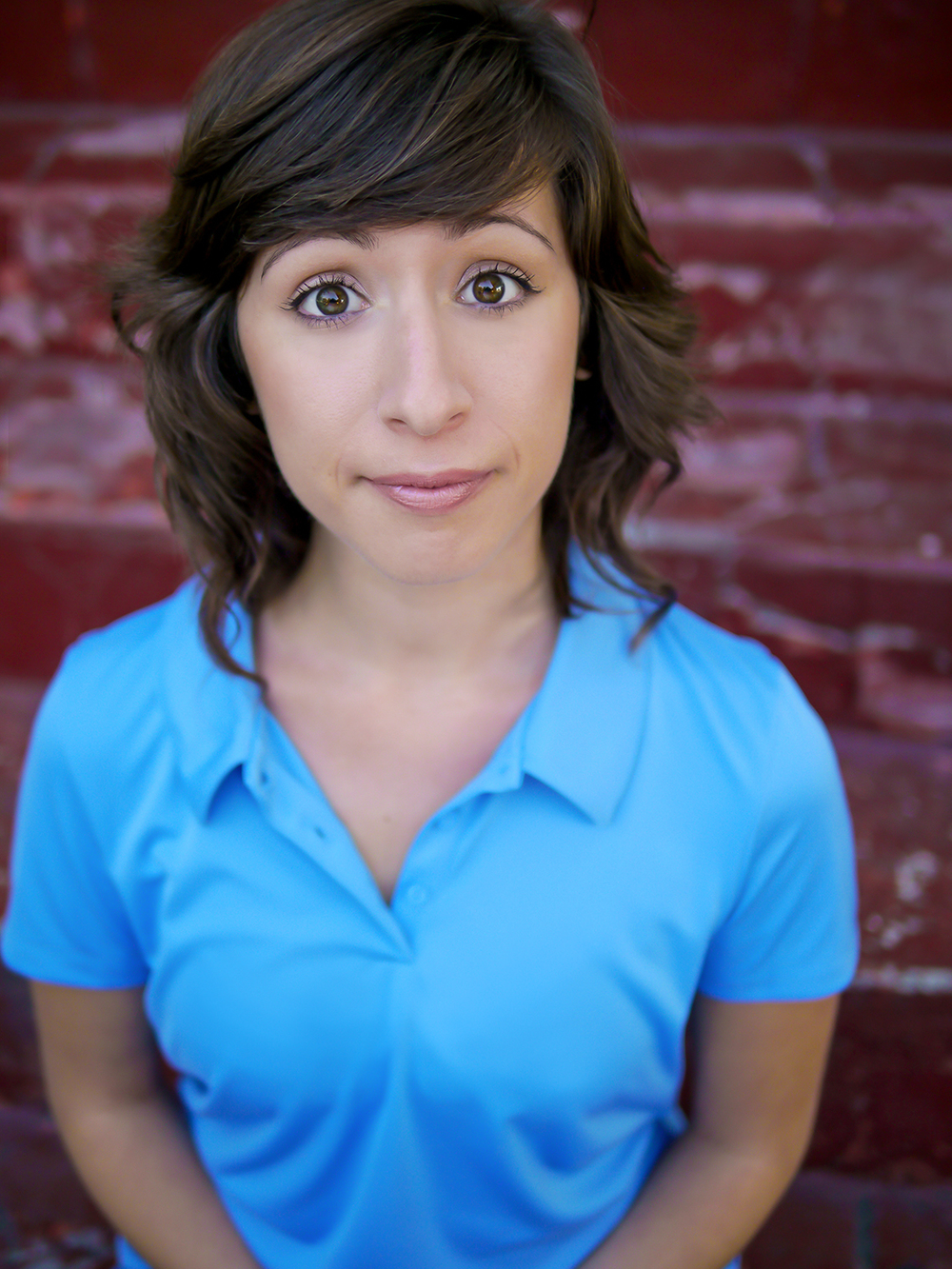Kyla headshot quirky polo.jpg
