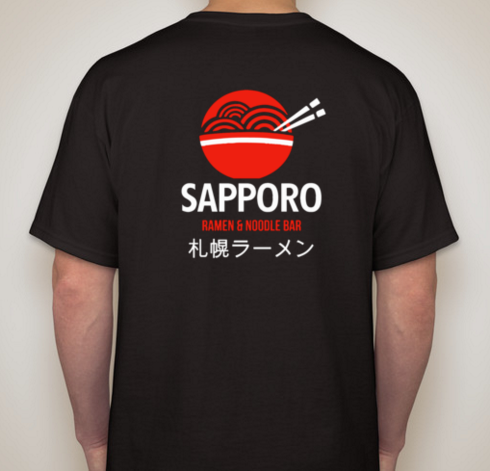 sapporo back.png