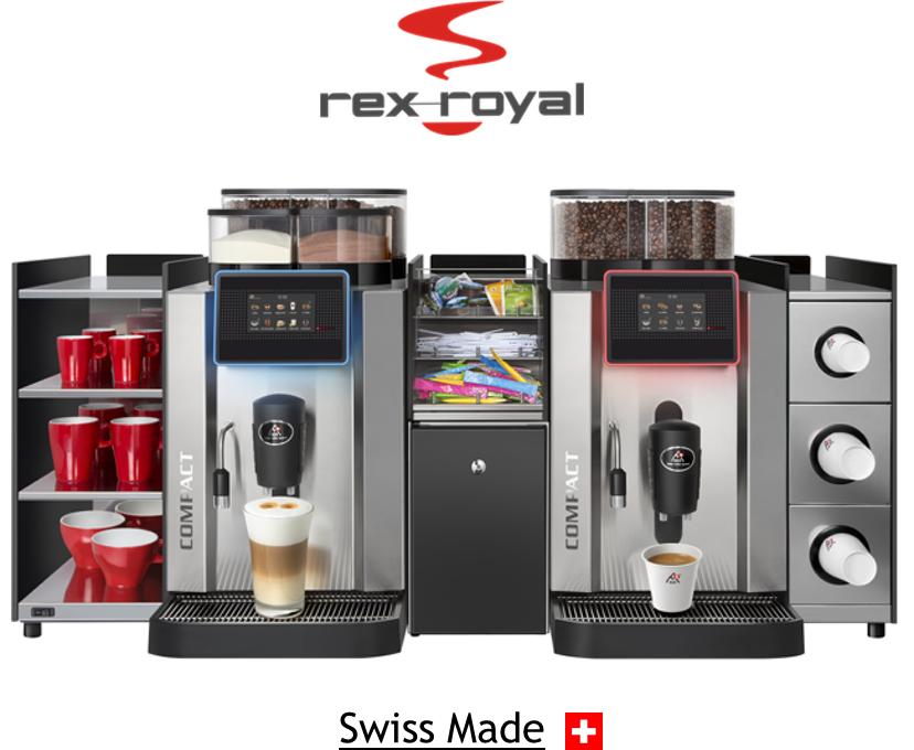 Besuchen Sie Rex_Royal auf Facebook
