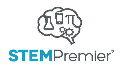 STEM Premier