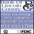 Bank-of-Lincoln-County-120x120.jpg