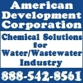 american development corp 120x120 copy copy.jpg