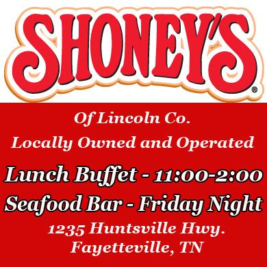 Shoneys square copy.jpg