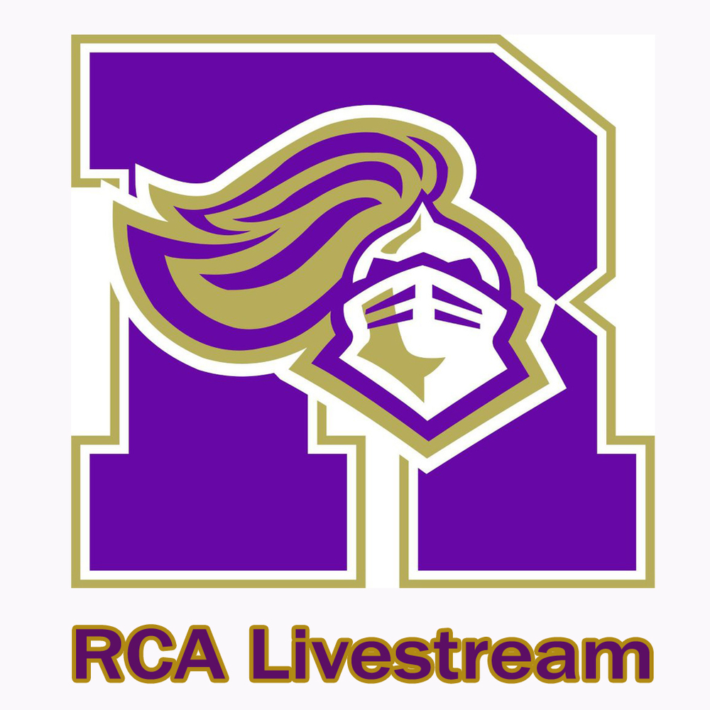 rca livestream copy.jpg