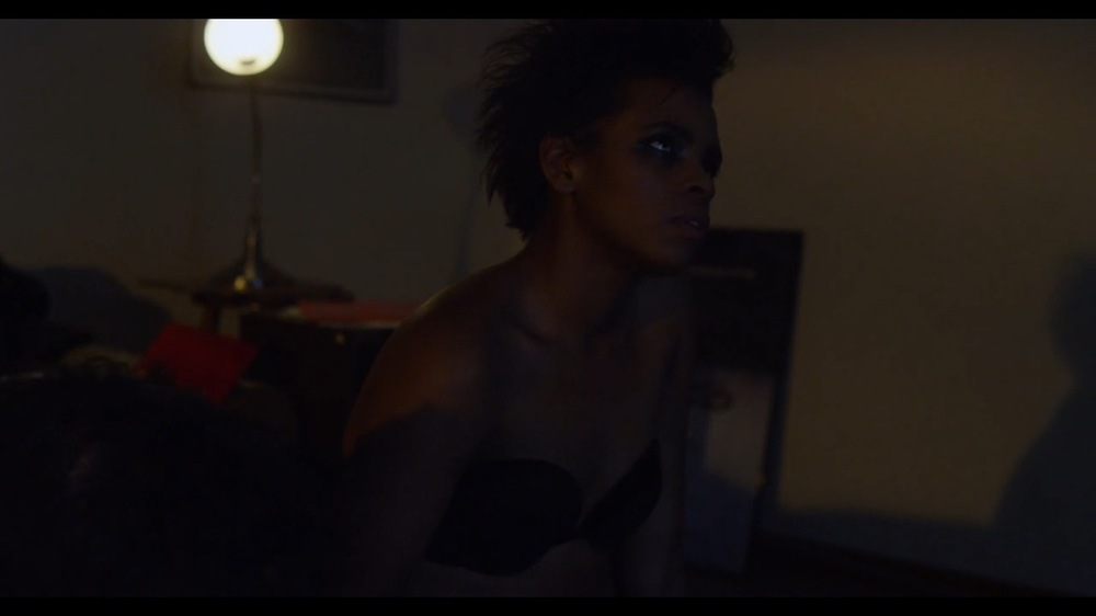 "STILL FROM ""EIGHTY SIX"""