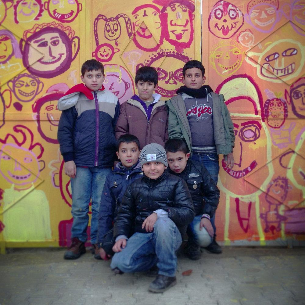 5-murals.jpg