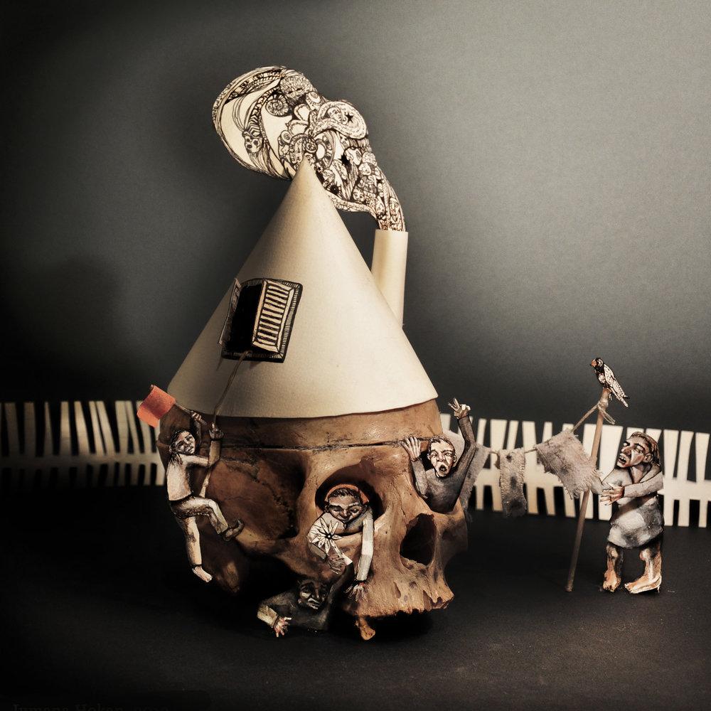 skull house copy.jpg