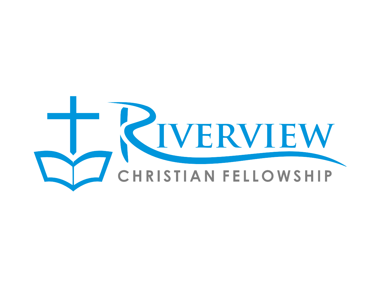 Riverview Christian Fellowship