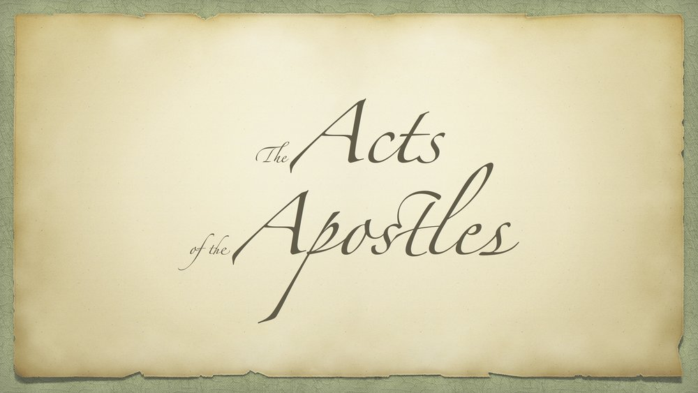 Acts of the Apostles.jpg