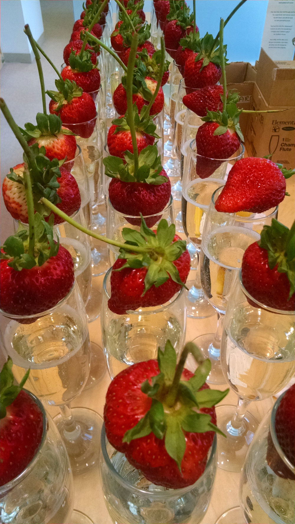 Champage Strawberries.jpg