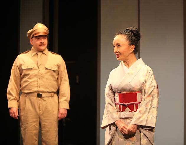 sayonara-9a-justin-holcomb-is-col-craford-ako-is-teruko-san-in-pan-asians-production-of-sayonara-photo-credit-by-john-quincy-lee.jpg