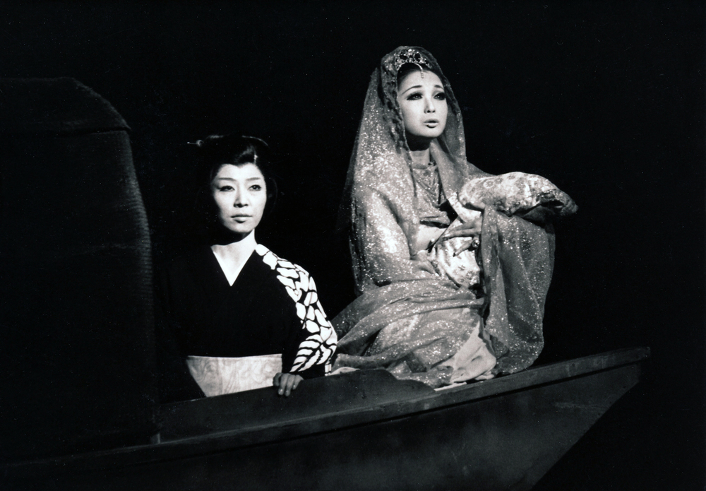 Takarazuka2_0017.jpg