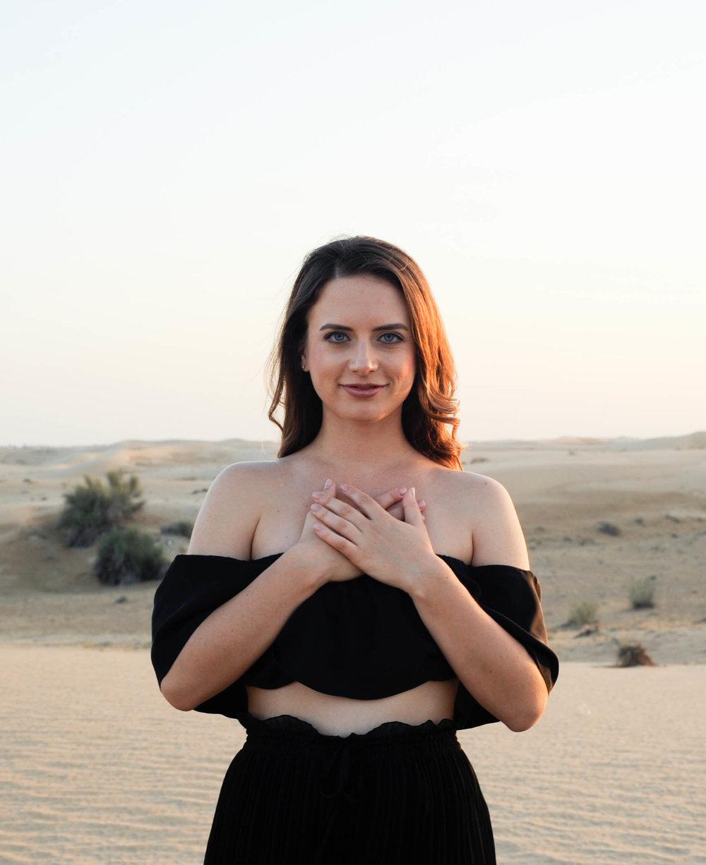 sarah-lewis-intuitive-life-coach